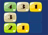 Игра Мудрые числа