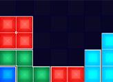 Игра Кирпичные блоки