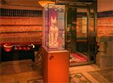Игра Побег из римского музея