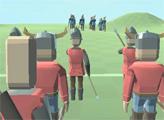 Игра Военный симулятор