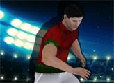 Игра Чемпионат Индонезии по футболу