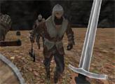 Игра Викинги