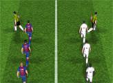 Игра Английская Премьер-лига