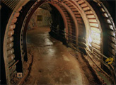 Игра Побег из королевской пещеры