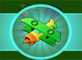 Игра Эволюция самолета