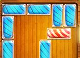 Игра Коробка конфет