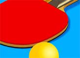 Игра Пинг-понг челлендж