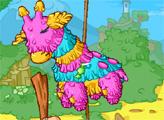 Игра Потрошитель игрушек 4