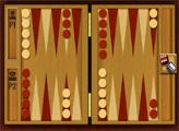 Игра Многопользовательские нарды