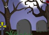 Игра Хэллоуин: кошелёк или жизнь 2