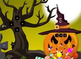 Игра Хэллоуин: кошелёк или жизнь 3