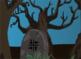 Игра Хэллоуин: кошелёк или жизнь 6