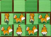 Игра Сиба спасатель собак