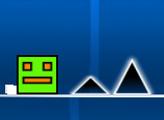 Игра Геометрический прорыв