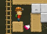 Игра Взрывник 2: Новые приключения