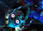 Игра Ночь в Зулаксе: Злые клоуны