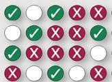 Игра Тройной контроль