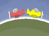 Игра Микро-пилоты