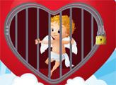 Игра Создатель любви