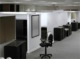 Игра Побег из старого офиса