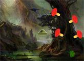 Игра Фантастический остров