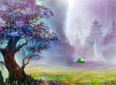 Игра Баснословный лес