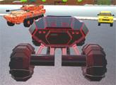 Игра Транспортный симулятор 2