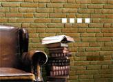 Игра Кирпичная комната