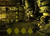 Игра Металлургический завод
