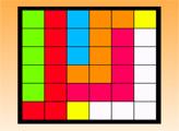 Игра Пиксельные связи