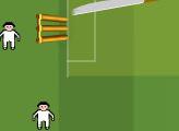 Игра Slog Cricket