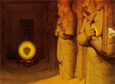 Игра Египетская фантазия