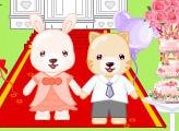 Игра Медвежья свадьба