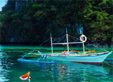 Игра Найди филиппинского долгопята