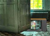 Игра Спаси похищенную девочку