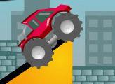 Игра Craze Truck