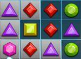 Игра Мир драгоценных камней