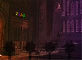 Игра Побег из империи
