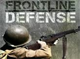 Игра Линия фронта