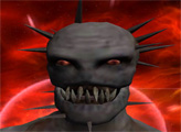 Игра Дум портал: Восстание нежити