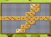 Игра Рыцарь Домино