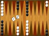 Игра Короткие нарды