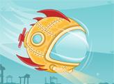 Игра Рейд подводной лодки