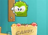 Игра Моя коробка конфет