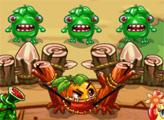 Игра Эпические фрукты