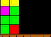 Игра Тетра блоки
