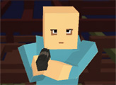 Игра Пиксельные силы