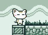 Игра Мечта котенка