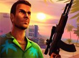 Игра Криминальный Майами