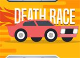 Игра Смертельные гонки